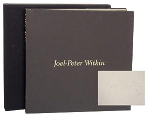 Joel-Peter Witkin: WITKIN, Joel-Peter