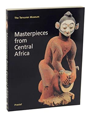 Masterpieces from Central Africa