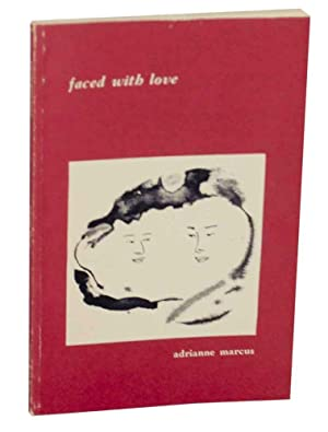 Faced with Love: MARCUS, Adrienne