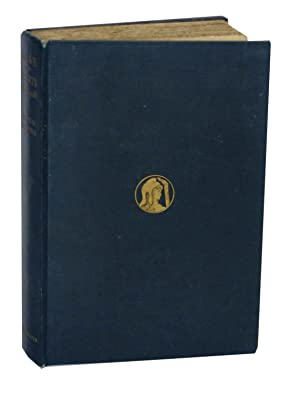 Knave of Hearts 1894-1908: SYMONS, Arthur