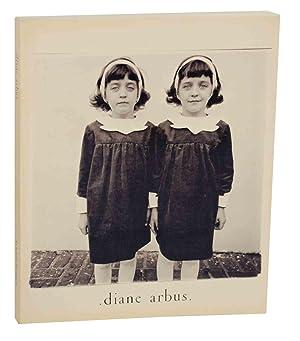 Diane Arbus: ARBUS, Diane