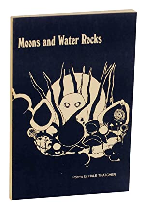 Moons and Water Rocks: THATCHER, Hale