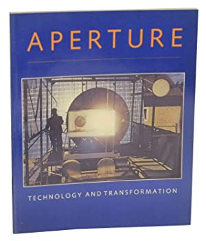 Aperture 106 Technology and Transformation: HOFFMAN, Michael -