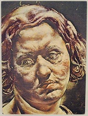 Ivan Albright: A Retrospective Exhibition: SWEET, Frederick A.