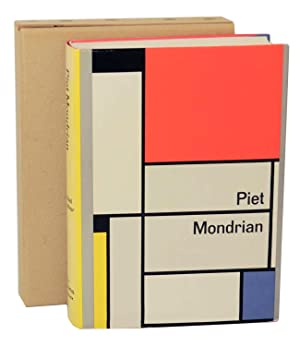 the life and works of piet mondrian This lesson plan uses a text lesson to highlight key facts about piet mondrian's life and work piet mondrian lesson plan next lesson piet mondrian.
