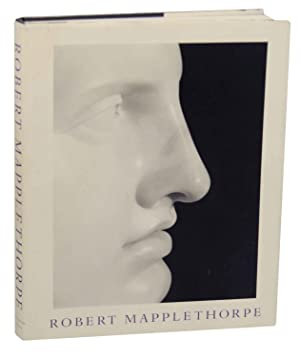 Robert Mapplethorpe: MARSHALL, Richard (Robert