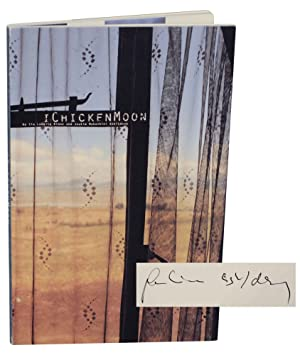I Chickenmoon (Signed First Edition): ESKILDSEN, Joakim Makathini
