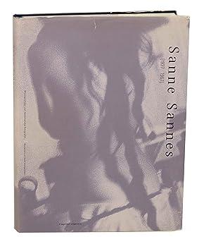 Sanne Sannes: 1937-1967: SANNES, Sanne, Cecile