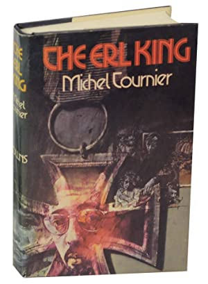 The Erl King: TOURNIER, Michel