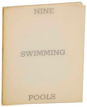 Nine Swimming Pools Abebooks