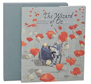 The Wizard of Oz (Signed Limited Edition): BAUM, L. Frank