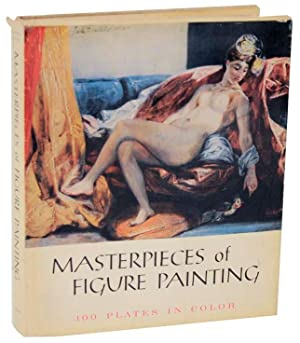 Masterpieces of Figure Painting: RELOUGE, I.E. (editor)