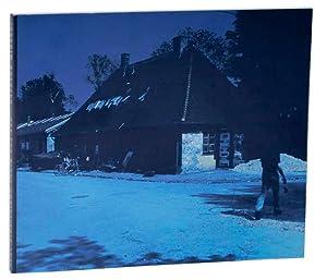 Joachim Koester: Day for Night Christiania 1996: KOESTER, Joachim