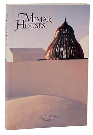 Mimar Houses: THESEIRA, Patricia