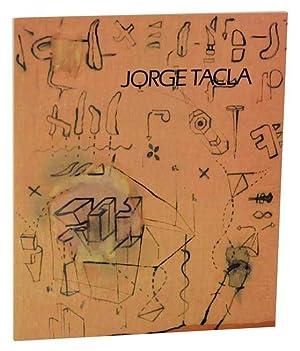 Jorge Tacla: Cuaresma en Atacama/ Out of: SIMONE, Timothy Maliqalim