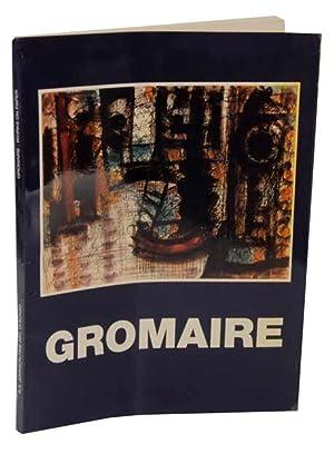 Marcel Gromaire 1892-1971 - Works on Paper: JOHNSON, R. Stanley