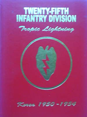 United States;25th Infantry Division Association - AbeBooks