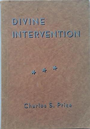 Divine Intervention: Price, Charles S.