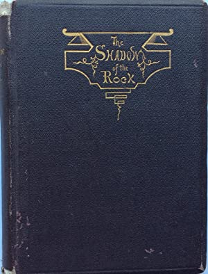 The Shadow of the Rock and Other Religious Poems