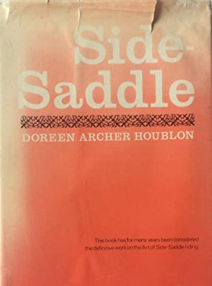 Side-Saddle