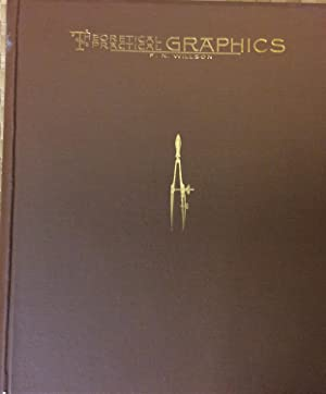 Theoretical and Practical Graphics an Educational Course.