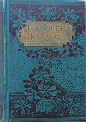 Book of Anecdotes and The Jokers Knapsack: The Keystone Publishing
