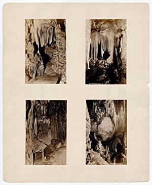 Caverns of Luray photographs