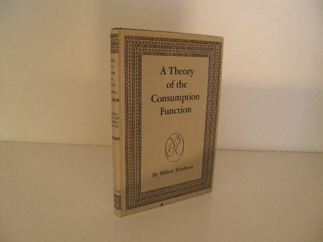 Princeton University Press 1957