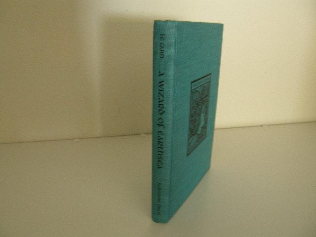 ursula le guin wizard of earthsea pdf