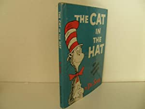 The Cat in the Hat: Seuss, Dr.