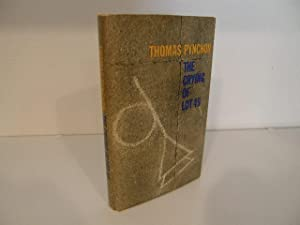 The Crying Lot of 49: Pynchon, Thomas