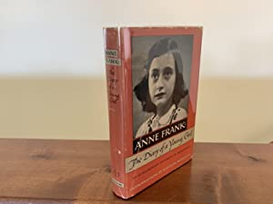 Anne Frank: The Diary of a Young Girl: Frank, Anne