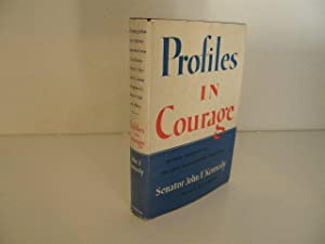 Profiles in Courage: Kennedy, John F