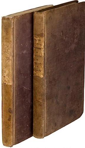 edgar allen poe - First Edition - AbeBooks