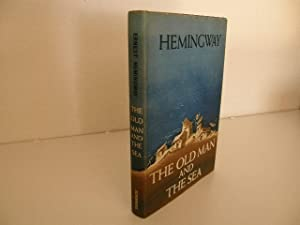 The Old Man and Sea: Hemingway, Ernest
