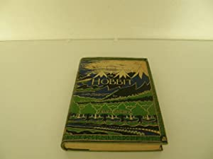 The Hobbit: Tolkien, J. R.