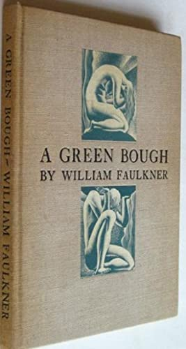 A Green Bough