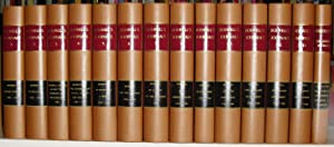 The Yale Editions [Edition] of the Private: BOSWELL (JAMES) [1740-1795].