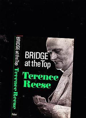 Bridge at the Top