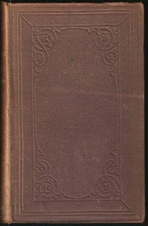 The Chemistry of Wine 1st. English edn. Edited by H. Bence Jones, M.D. F.R.S.