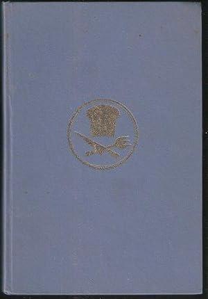 Virtue's Catering and Hotelkeeping. Two volume set.: FULLER, John (ed.)