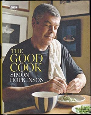 The Good Cook.