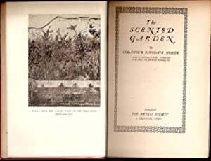 The Scented Garden. 1st. edn.