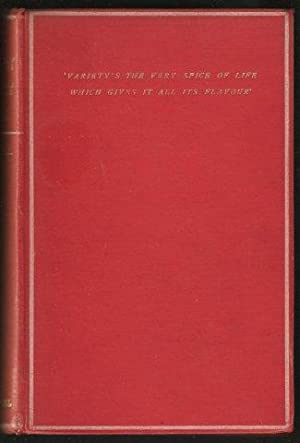 The Pytchley Book of Refined Cookery and: L. Major. (LANDON,