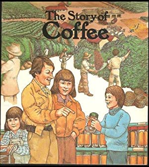 The Story of Coffee. 1979.