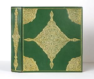 Le Coran: Quarante Deux Miniatures: Koran