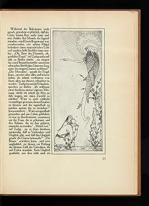 Zadig, Oder Das Geshick: Eine Morgenlandische Geschicte: Voltaire, Jean Francois