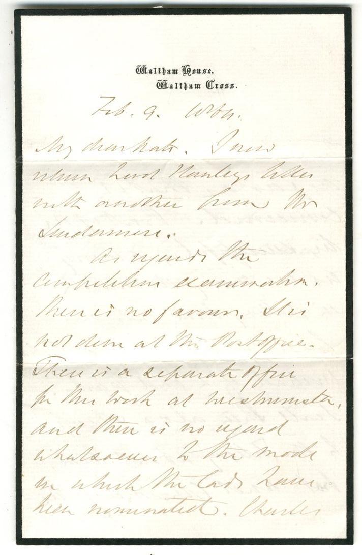 viaLibri ~ Rare Books from 1864 - Page 4