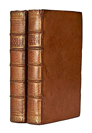 joseph ritson essay on abstinence from animal food An essay on abstinence from animal food, as a moral duty, edited by sir richard philips, london, 1802, (kessinger publishing, 2009) a catalogue of the entire and curious library and manuscripts of the late joseph ritson , 1803.