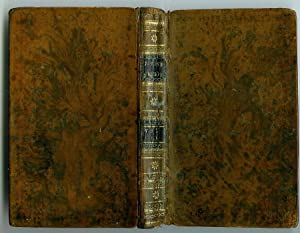 The Life And Adventures of Robinson Crusoe By Daniel De Foe. Cooke's Edition. Embellished with En...